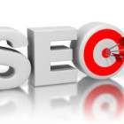 Links and SEO