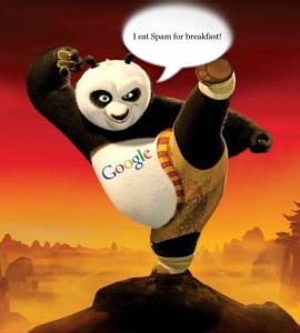 Panda-proof