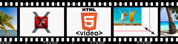video-optimzed-for-mobile-2