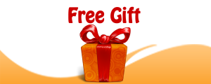 Free-gift-for-response-1