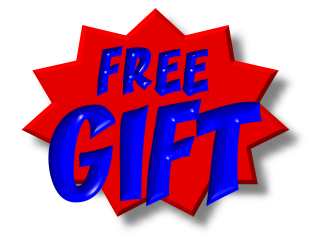 Free-gift-for-response-2