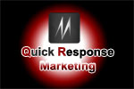 Quick Response Digital Marketing | Manage Search on Google