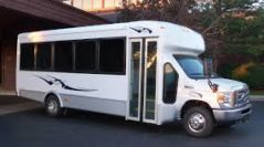Stratagems to Digitally Market Park City Transportation
