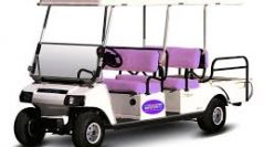 How to Digitally Market Golf Carts South Florida