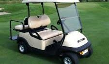 Digitally Marketing a Golf Cart Florida From Port Charlotte